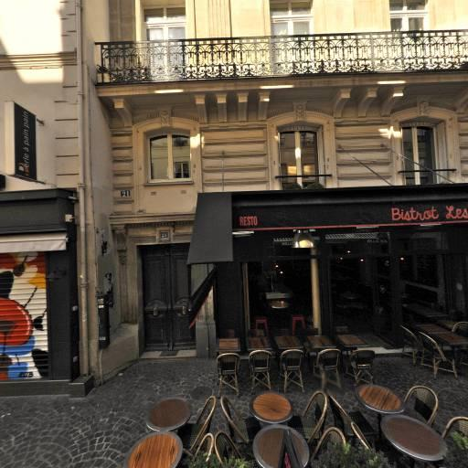 Journiac Kevin - Médecin psychiatre - Paris