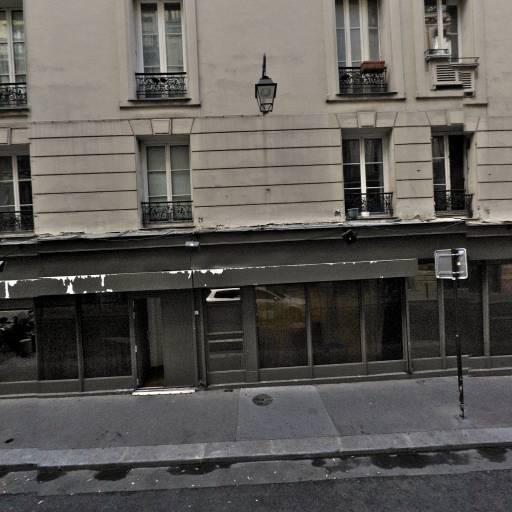 Fonds Dotation Je Pars Tu Pars - Association humanitaire, d'entraide, sociale - Paris