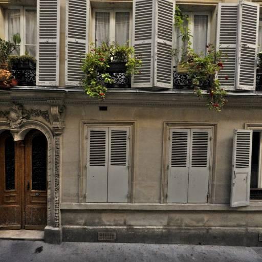 Cap9 - Conseil en formation et gestion de personnel - Paris