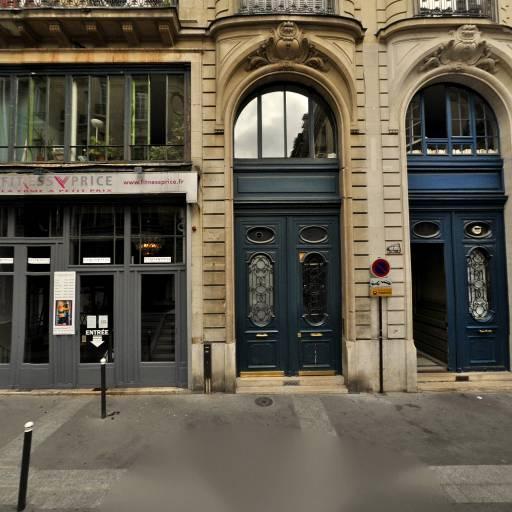 Eden - Association humanitaire, d'entraide, sociale - Paris