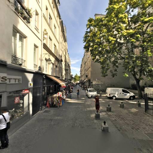 Sabine Dundure Photography - Matériel photo et vidéo - Paris