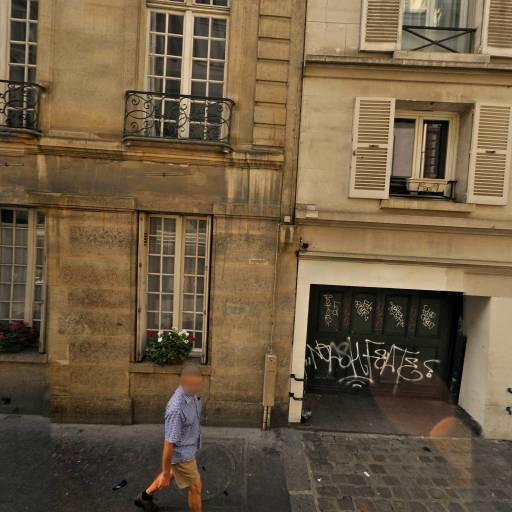 Travelling & Co - Entrepreneur et producteur de spectacles - Paris