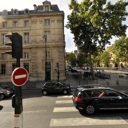 Theatre Musical En Culture - Entrepreneur et producteur de spectacles - Paris