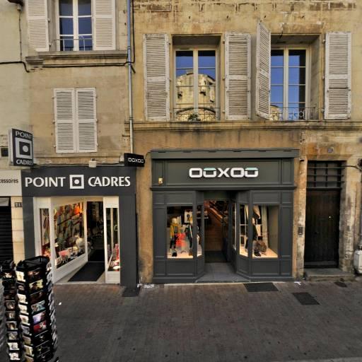 Chez Zucchi - Traiteur - Poitiers