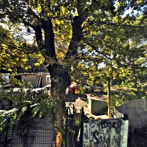 Avignon Poncage - Pose, entretien et vitrification de parquets - Avignon