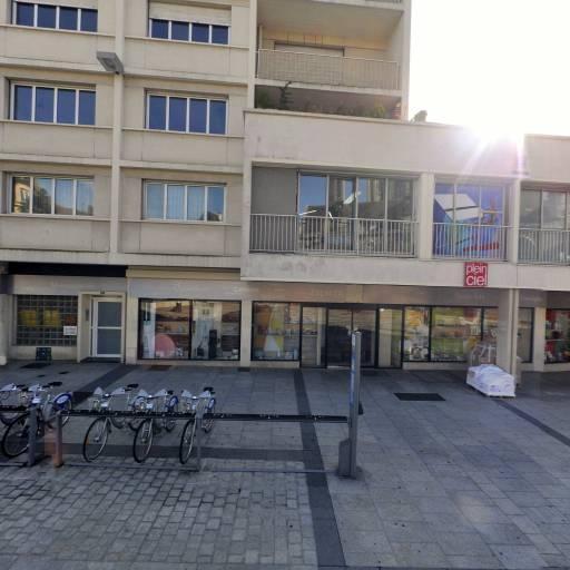 Flora Lingerie - Lingerie - Caen