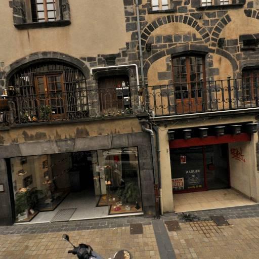 Maisons Casa Nova - Constructeur de maisons individuelles - Clermont-Ferrand