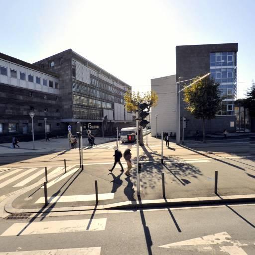 Université Clermont Auvergne - Formation continue - Clermont-Ferrand