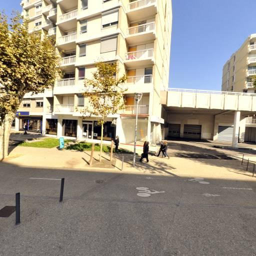 Opus Conseil - Cabinet de recrutement - Clermont-Ferrand
