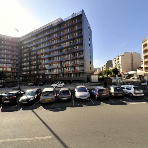 Iga - Expert en immobilier - Clermont-Ferrand