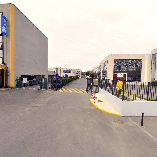 Alantel Telecom - Installation téléphonique - Vitry-sur-Seine