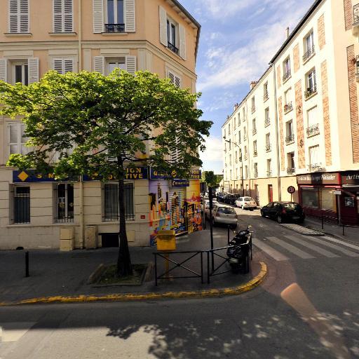 Loft One - Syndic de copropriétés - Vitry-sur-Seine