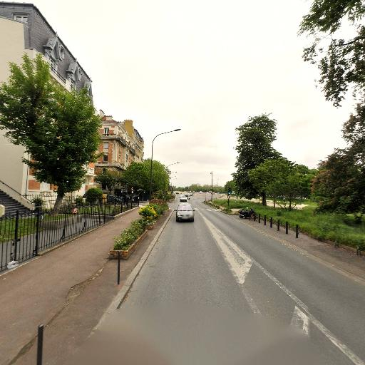 Voyages26-com - Agence de voyages - Vincennes