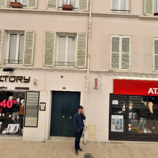 SwissLife - Société d'assurance - Vincennes