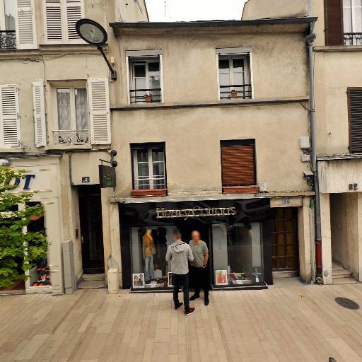 One Spot - Vente en ligne et par correspondance - Vincennes