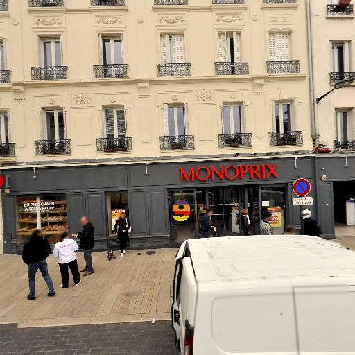 Creative Copywriting - Agence marketing - Vincennes