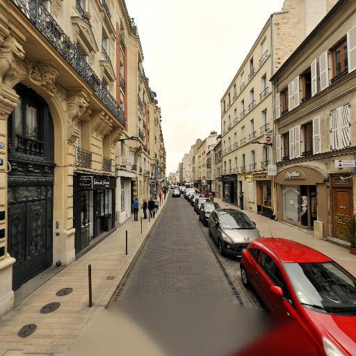 Bujinkan France Maison Du Dieu Guerrier - Club d'arts martiaux - Vincennes
