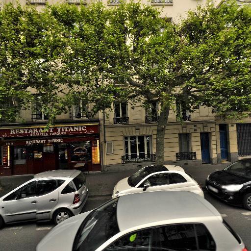 Consulting Cars Vincennes - Concessionnaire automobile - Vincennes