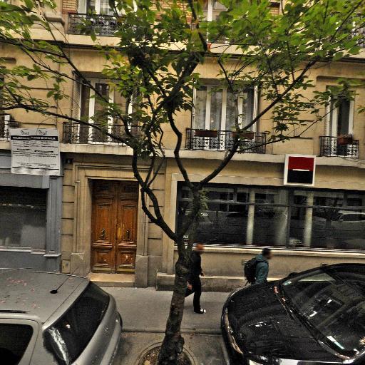 Artipro Associés - Rénovation immobilière - Vincennes