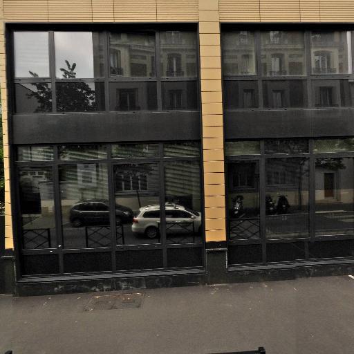 Direction Générale des Douanes et Droits Indirects DGDDI - Économie et finances - services publics - Montreuil