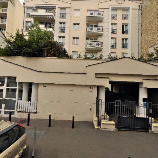 M2C Trading - Conseil en organisation et gestion - Vincennes