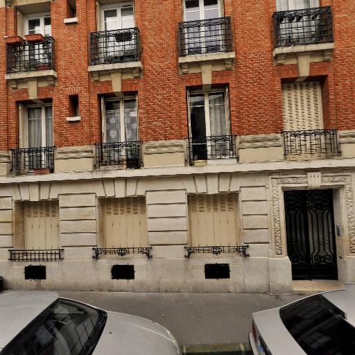 Michel Car Service - Location d'automobiles avec chauffeur - Vincennes