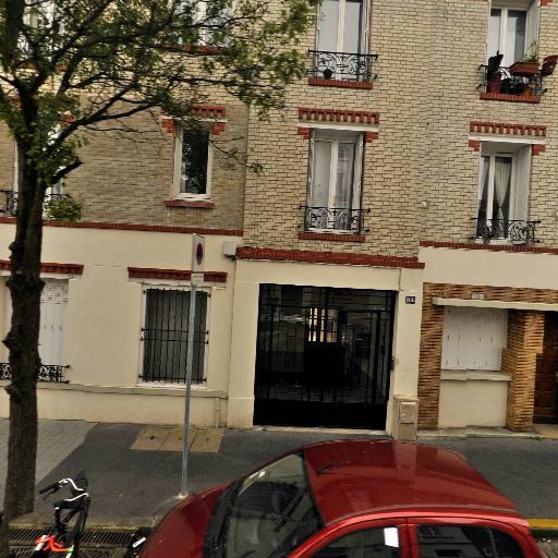 École Montessori - École maternelle privée - Vincennes
