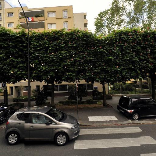 Trajetcar - Concessionnaire automobile - Vincennes