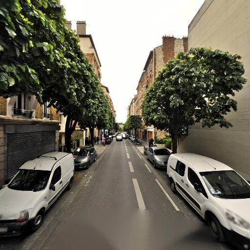 Atia - Plombier - Vincennes