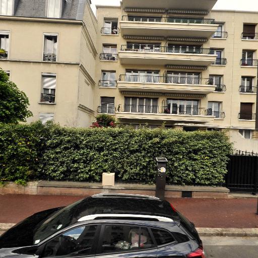 Drama-Drama - Formation professionnelle - Vincennes
