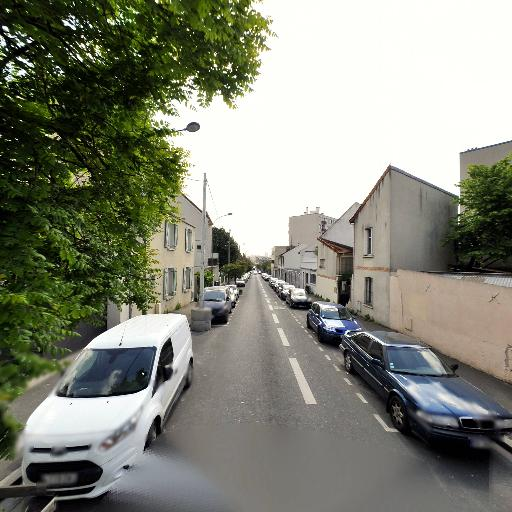 Abn Conseil Et Formation Sarl - Formation continue - Montreuil