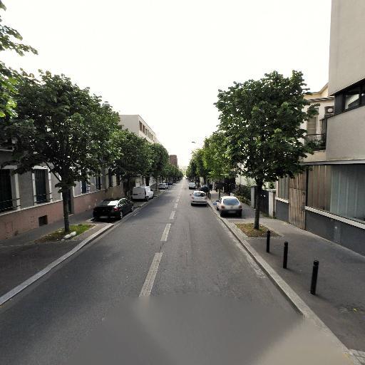 Semi - Fabrication de boissons - Montreuil