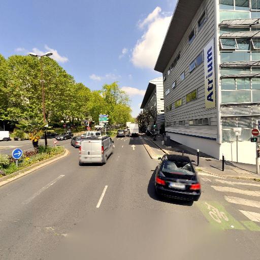 Innogence Consulting - Conseil et études financières - Montreuil