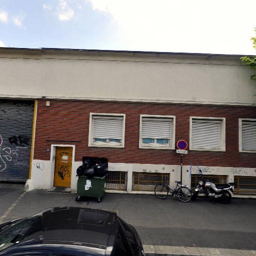 Charly Industrie Service - Fabrication de condiments et d'épices - Montreuil