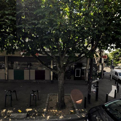 Franprix Montreuil Sous Bois - Alimentation générale - Montreuil