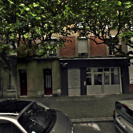 Nadege Bonneton - Médecin homéopathe - Montreuil
