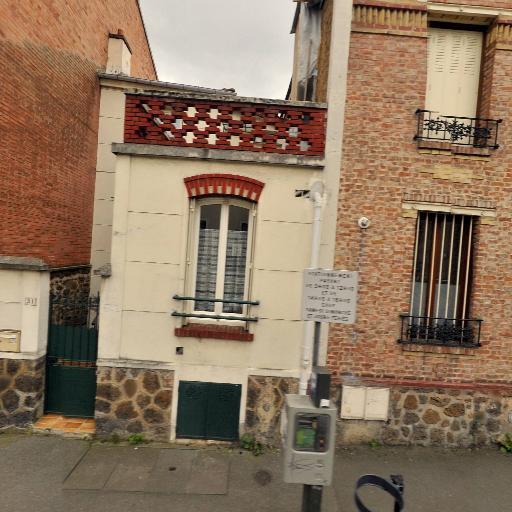 Etudes Et Pratiques Du Yoga - Club de gymnastique - Montreuil