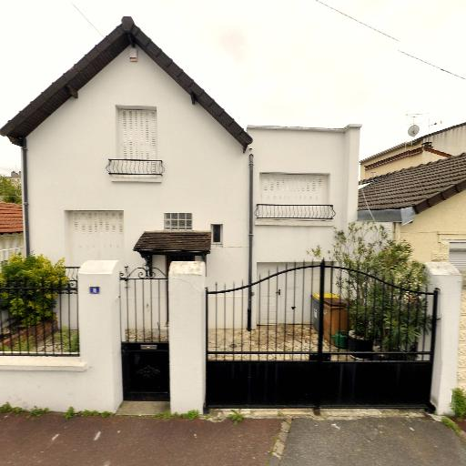 Association Mugamae - Club d'arts martiaux - Montreuil