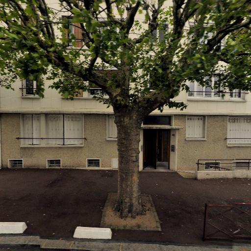 Hadjar Ahmed - Agence de publicité - Montreuil