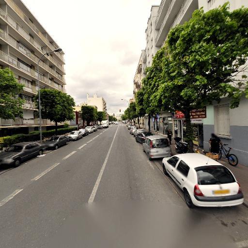 En-Temps - Services de protection de la jeunesse - Montreuil