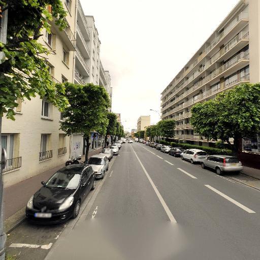 Assistance Ideal Travaux - Entreprise de bâtiment - Montreuil