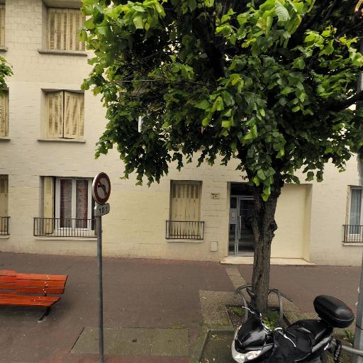 Piedboeuf Xavier - Vente en ligne et par correspondance - Montreuil