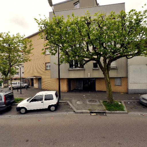 Eco Green Vtc - Location d'automobiles avec chauffeur - Montreuil
