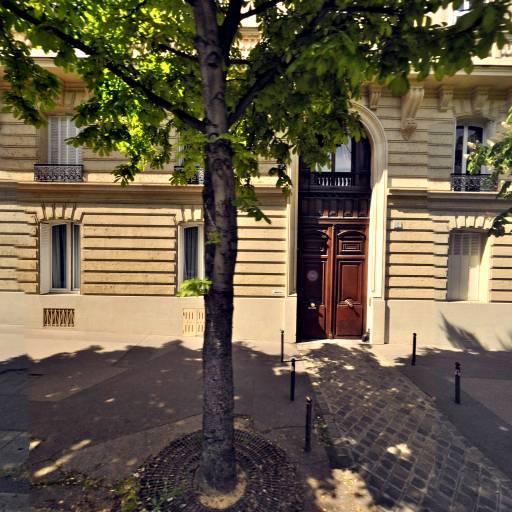 De La Baume Nicolas - Conseil en communication d'entreprises - Paris