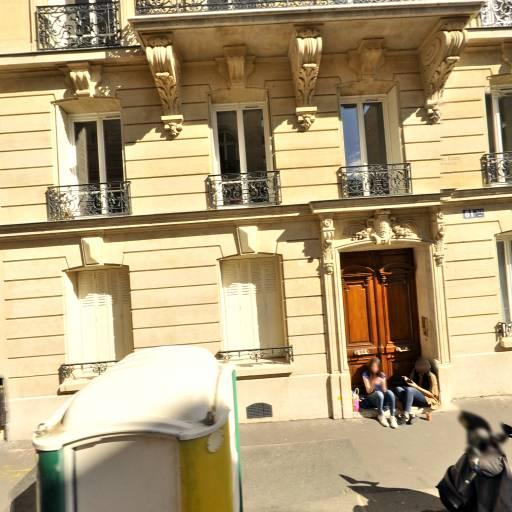Laurent Depraz - Psychothérapie - pratiques hors du cadre réglementé - Paris