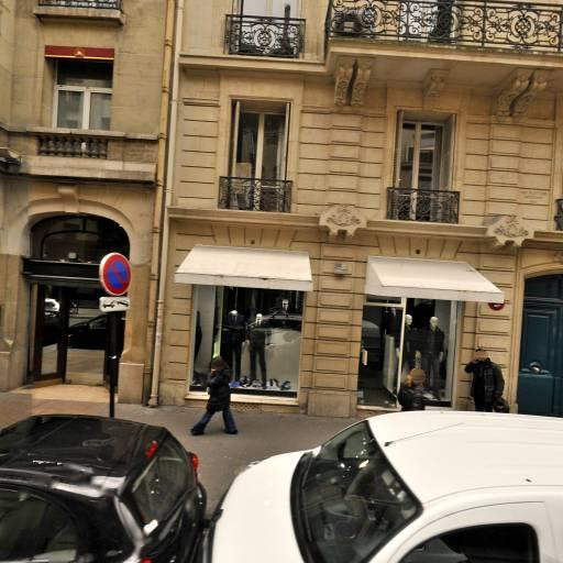 King Star France - Organisation d'expositions, foires et salons - Paris