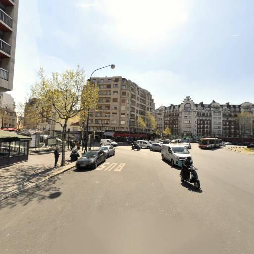 Propice - Bijouterie fantaisie - Paris