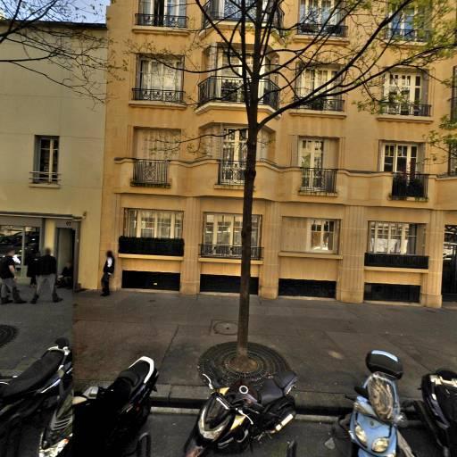 Agence Sofiacome Photo Et Film - Photographe de reportage - Paris