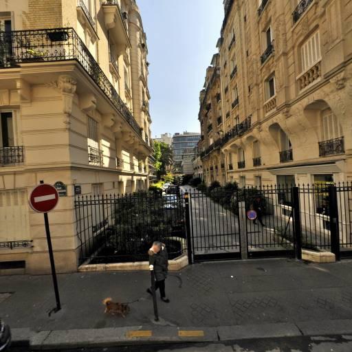Boite a Histoires - Production et réalisation audiovisuelle - Paris