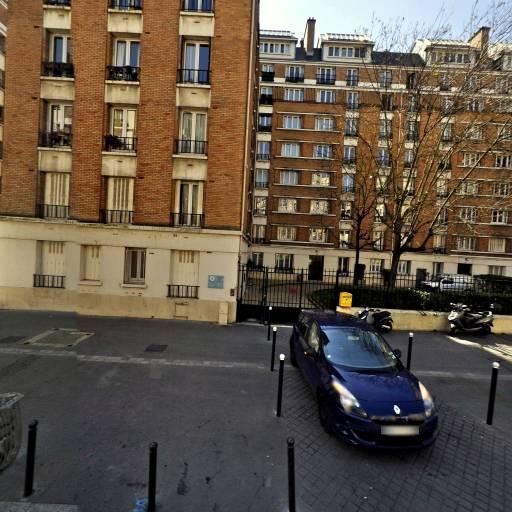 Touitou Maxime - Production et réalisation audiovisuelle - Paris